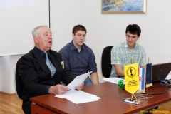 daaam_2012_zadar_01_doctoral_school_095