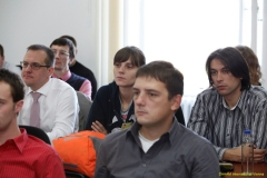 daaam_2012_zadar_01_doctoral_school_100