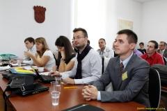 daaam_2012_zadar_01_doctoral_school_106