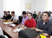 daaam_2012_zadar_01_doctoral_school_107