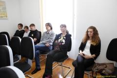 DAAAM_2012_Zadar_01_Doctoral_School_108