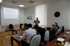 DAAAM_2012_Zadar_01_Doctoral_School_109