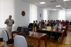 DAAAM_2012_Zadar_01_Doctoral_School_110