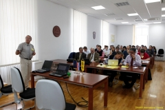 DAAAM_2012_Zadar_01_Doctoral_School_111