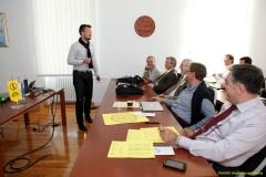 DAAAM_2012_Zadar_01_Doctoral_School_113