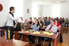 DAAAM_2012_Zadar_01_Doctoral_School_114
