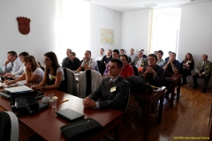 DAAAM_2012_Zadar_01_Doctoral_School_115
