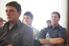 DAAAM_2012_Zadar_01_Doctoral_School_117