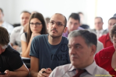 DAAAM_2012_Zadar_01_Doctoral_School_119