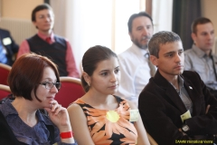 daaam_2012_zadar_01_doctoral_school_045