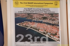 DAAAM_2012_Zadar_02_2_60_Minutes_for_60_Years_006