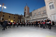 daaam_2012_zadar_03_bokeljska_mornarica_809_089