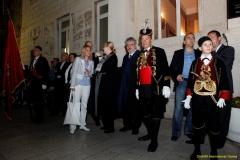 DAAAM_2012_Zadar_03_Bokeljska_Mornarica_809_099