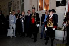 DAAAM_2012_Zadar_03_Bokeljska_Mornarica_809_100