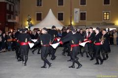 DAAAM_2012_Zadar_03_Bokeljska_Mornarica_809_101