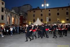 DAAAM_2012_Zadar_03_Bokeljska_Mornarica_809_102