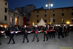 DAAAM_2012_Zadar_03_Bokeljska_Mornarica_809_103