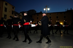 DAAAM_2012_Zadar_03_Bokeljska_Mornarica_809_104