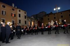 DAAAM_2012_Zadar_03_Bokeljska_Mornarica_809_105