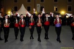 DAAAM_2012_Zadar_03_Bokeljska_Mornarica_809_106