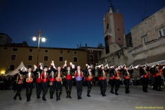 DAAAM_2012_Zadar_03_Bokeljska_Mornarica_809_107