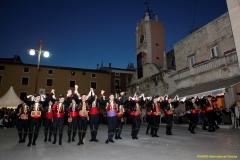 DAAAM_2012_Zadar_03_Bokeljska_Mornarica_809_108