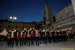 DAAAM_2012_Zadar_03_Bokeljska_Mornarica_809_109