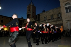 DAAAM_2012_Zadar_03_Bokeljska_Mornarica_809_110