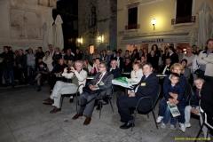 DAAAM_2012_Zadar_03_Bokeljska_Mornarica_809_113
