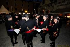 DAAAM_2012_Zadar_03_Bokeljska_Mornarica_809_115