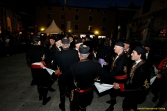 DAAAM_2012_Zadar_03_Bokeljska_Mornarica_809_116