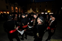 DAAAM_2012_Zadar_03_Bokeljska_Mornarica_809_118