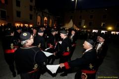 DAAAM_2012_Zadar_03_Bokeljska_Mornarica_809_119