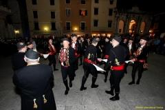 DAAAM_2012_Zadar_03_Bokeljska_Mornarica_809_122