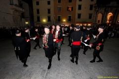 DAAAM_2012_Zadar_03_Bokeljska_Mornarica_809_123