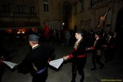 DAAAM_2012_Zadar_03_Bokeljska_Mornarica_809_127