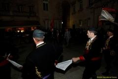 DAAAM_2012_Zadar_03_Bokeljska_Mornarica_809_128