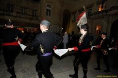 DAAAM_2012_Zadar_03_Bokeljska_Mornarica_809_129