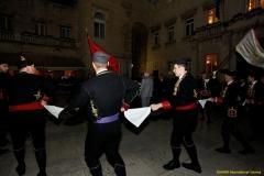 DAAAM_2012_Zadar_03_Bokeljska_Mornarica_809_130