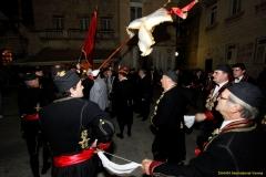 DAAAM_2012_Zadar_03_Bokeljska_Mornarica_809_135