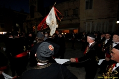 DAAAM_2012_Zadar_03_Bokeljska_Mornarica_809_138