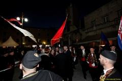 DAAAM_2012_Zadar_03_Bokeljska_Mornarica_809_142