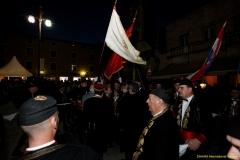 DAAAM_2012_Zadar_03_Bokeljska_Mornarica_809_143
