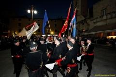 DAAAM_2012_Zadar_03_Bokeljska_Mornarica_809_144