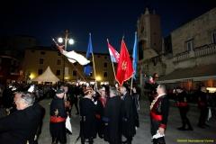 DAAAM_2012_Zadar_03_Bokeljska_Mornarica_809_147
