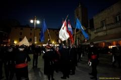 DAAAM_2012_Zadar_03_Bokeljska_Mornarica_809_148