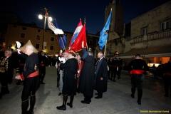 DAAAM_2012_Zadar_03_Bokeljska_Mornarica_809_149