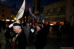 DAAAM_2012_Zadar_03_Bokeljska_Mornarica_809_150