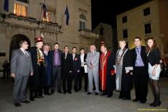 DAAAM_2012_Zadar_03_Bokeljska_Mornarica_809_215