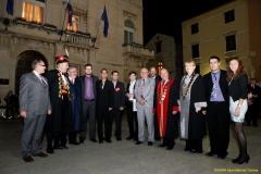 DAAAM_2012_Zadar_03_Bokeljska_Mornarica_809_216